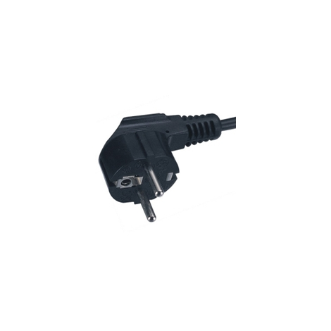 Cable de Alimentacion Cisco IP Phone 7900 Series