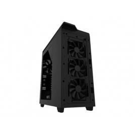 Caja Torre ATX Nzxt H440W-M8 Black