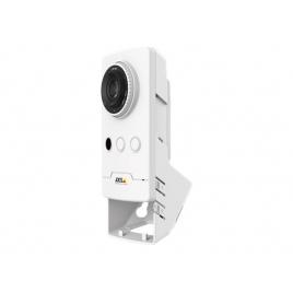 Camara IP Axis M1045-LW WIFI Dia/Noche FHD