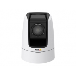 Camara IP Axis V5914 PTZ 50HZ Hdtv 720P