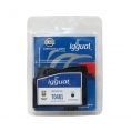 Cartucho Reciclado Iggual Epson T0481 Black 21ML