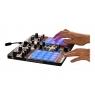 Consola Hercules DJ P32 DJ