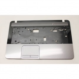 Cover Upper Toshiba + Touch