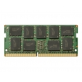DDR3 4GB BUS 1600 Micromemory
