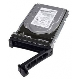 Disco Duro Dell 300GB SAS 3.5'' 12Gbps 10.000RPM