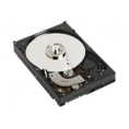 "Disco Duro Dell 4TB Sata 3.5"" 7200RPM"