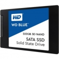 """Disco Duro SSD Western Wds500g2b0a 500GB Sata6 2.5"""""""