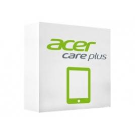 Extension de Garantia a 3 AÑOS Acer Advantage Tablet Iconia