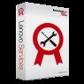 Extension de Garantia a 5 AÑOS Lenovo Onsite para Thinkcentre