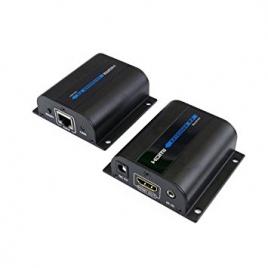 Extensor de Video HDMI RJ45