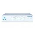 Firewall Sophos red 15 para UTM XG