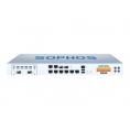 Firewall Sophos UTM XG 330 + Total Protect 2 AÑOS