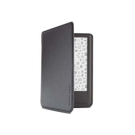 "Funda Ebook Energy 6"" para Ereader Slim / Screenlight"