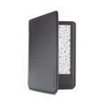 "Funda Ebook Energy 6"" para Ereader Slim / Screenlight"