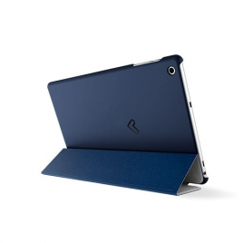 "Funda Tablet Energy Cover 10"" PRO 4 Navy"