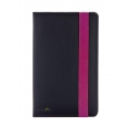 "Funda Tablet Lybox Universal 9.7"" Violet"