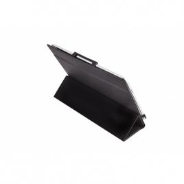"""Funda Tablet Silver HT Universal 9""""-10.1"""" Camera PRO Black"""