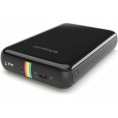 Impresora Portatil Polaroid ZIP Photo Black