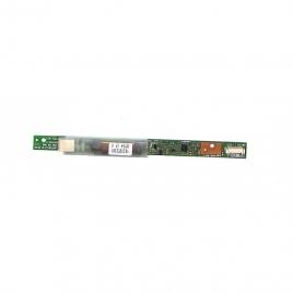 Inverter para Acer Aspire 5235