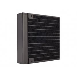 KIT Refrigeracion Liquida CPU Corsair Coolingt Hydro Series H100I Extreme
