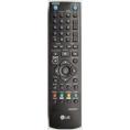 Mando a Distancia LG para DVD Drt389h