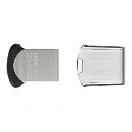 Memoria USB 3.0 Sandisk 128GB Ultra FIT