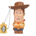 Memoria USB Silver HT 16GB Pixar Woody