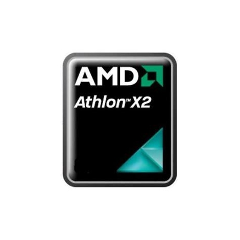 Microprocesador AMD Athlon X2 340 3.2GHZ Socket FM2 1MB