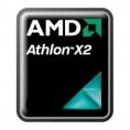 Microprocesador AMD Athlon X2 340 3.2GHZ Socket FM2 1MB