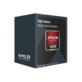 Microprocesador AMD Athlon X4 845 3.5GHZ Socket FM2+ 2MB