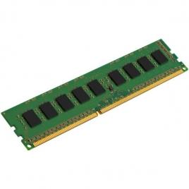 Modulo DDR3 8GB BUS 1600 Kingston