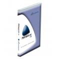Modulo Enlace WEB para Pirineos ERP