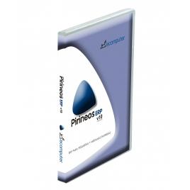 Modulo Fabricacion para Pirineos ERP