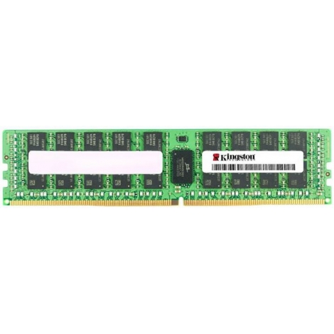 Modulo Memoria DDR4 16GB 2400 Kingston para HP