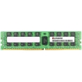 Modulo Memoria DDR4 16GB 2400 Kingston para HP