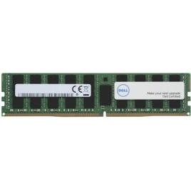 Modulo Memoria DDR4 8GB BUS 2400 Dell