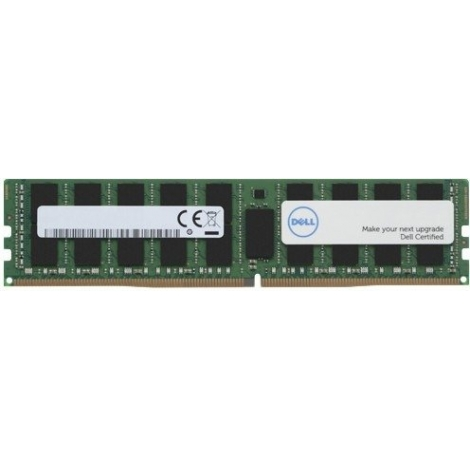 Modulo Memoria DDR4 8GB BUS 2400 Dell