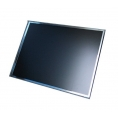"Pantalla Acer 19.5"" LED Matte Wxga"