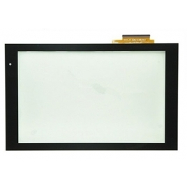 Pantalla Digitalizadora Black para Acer Iconia TAB A500