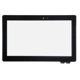 Pantalla Digitalizadora Black para Asus Transformer Book T100 T100TA