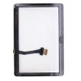 Pantalla Digitalizadora Black para Galaxy Note 10.1 N8000