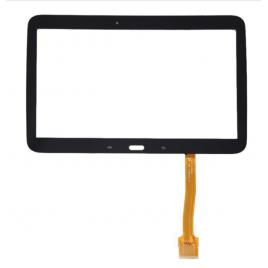 Pantalla Digitalizadora Black para Galaxy TAB 3 10.1 P5200 P5210 P5220