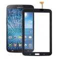 Pantalla Digitalizadora Black para Galaxy TAB 3 7.0 T210 P3200