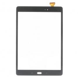 Pantalla Digitalizadora Black para Galaxy TAB a 9.7 T550 T555