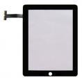 Pantalla Digitalizadora Black para iPad 1