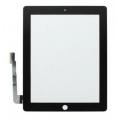 Pantalla Digitalizadora Black para iPad 3 / iPad 4