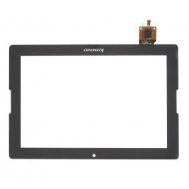 Pantalla Digitalizadora Black para Lenovo A7600 Ideapad A10-70