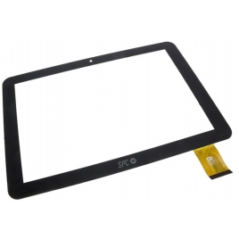 Pantalla Digitalizadora Black para SPC Dark Glow 10.1 / Storex Ezee TAB 10Q11-M