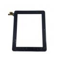 Pantalla Digitalizadora Black para Woxter Smart TAB 80 8.0
