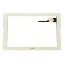 Pantalla Digitalizadora White para Acer Iconia ONE 10 B3-A30